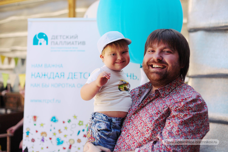 brazhnikov.ru_YBR_7394